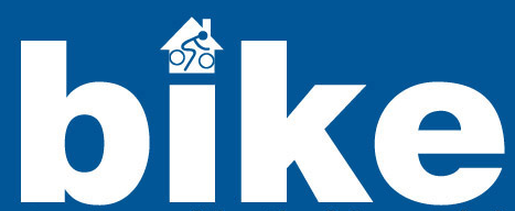 Bike for Habitat