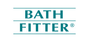 Bike 2019 - Major Sponsor 500 - 5- Bath Fitter -logo-color