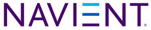 Bike 2019 - Major Sponsor-Navient_r_Logo2016-RGB