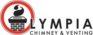 Bike 2019 - Major Sponsor - Olympia Chimney Supply