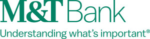 MT Bank Logo - Color-2015