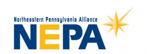NEPA-logo-smaller-300x111