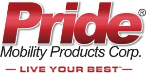 Pride Mobility - Live Best (5)