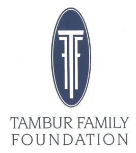 tambur logo