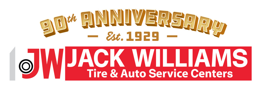 Bike 2019 - Major Sponsor 1k - 12 - Jack Williams